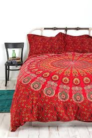 c twin xl bedding bedding twin bedroom tapestry bohemian 6