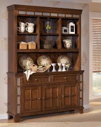 modern dining room hutch. Stunning Dining Room Hutches And Buffets 12 About Remodel Modern Within Hutch I
