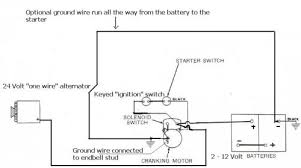 gm starter motor wiring wiring diagram datasource gm starter motor wiring wiring diagram centre 24 volt starter solenoid wiring diagram gm wiring diagram