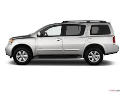 Image result for nissan armada