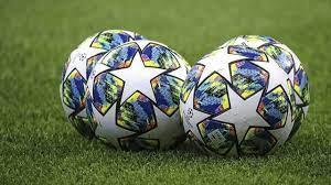 Deplasman golü kuralı kaldırıldı - Son Dakika Haberleri