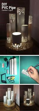 outdoor wall lighting garden table lights best sofa ideas on diy furniture battery operated lamps