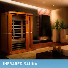 home steam room design. Home Design: Growth Sauna Cost Dynamic Barcelona 1 To 2 Person FAR Infrared From Steam Room Design
