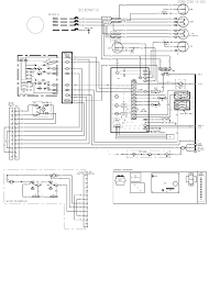 page 49 of carrier air conditioner 48tje user guide 49