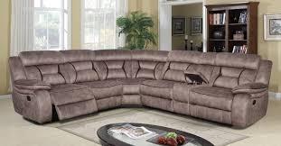 New living room furniture Trendy Living Room Becks Furniture Living Room Furniture Becks Furniture Sacramento Rancho