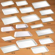 2019 dinner plates tray dinnerware kitchen plate square tray nautical plate university canteen melamine plates a5 melamine tableware from sliph