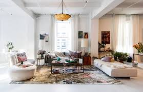 Us Interior Design Design