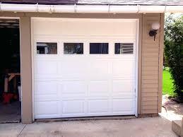 trellis over garage door pergola around iron