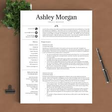Chic Resume Templates Website Reviews With Additional Resume