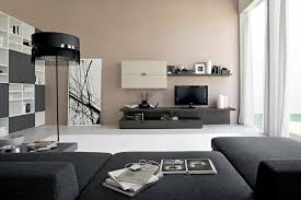 Modern Living Room Idea Modern Living Room Decorating Ideas For Contemporary Home Style