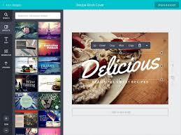 Simple Graphic Design Online Amazingly Simple Graphic Design Software Canva