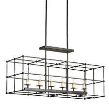 rectangular chandelier and company rectangular chandeliers modern rectangular chandeliers dining room rectangular chandeliers uk modern rectangular crystal