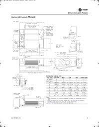 Airtemp heat pump wiring diagram unique dorable trane heater wiring diagram electrical circuit