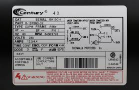 gould century 1081 pool pump wiring diagram wiring diagrams waterway pumps 3721621 wiring diagram nilza