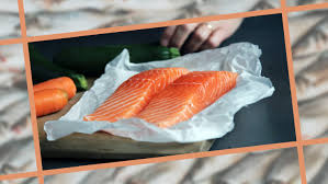 Best Seafood Delivery Services