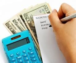 Keep Track Of Your Finances How To Keep Track Of Your Spending