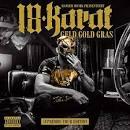 Geld Gold Gras [Supremos Tour Edition]