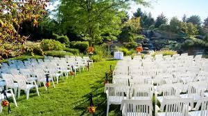 Weddings Receptions Meijer Gardens