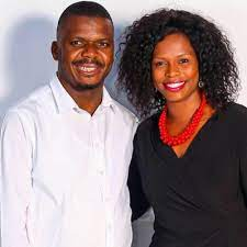Makamu is still in his early 40s. Makamu Tv Posts Facebook