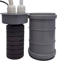 diy canister filter best of 9 best diy aquarium equipment images on of diy canister