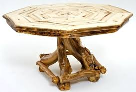 folding wooden card table rustic round game amazing wonderful wood antique intend . Folding Wooden Card Table Full Size Of Decorating Where To Buy