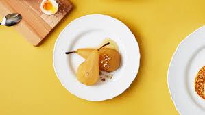<b>Десертные тарелки</b> - купить в интернет-магазине - IKEA