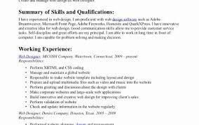 Resume Help Sites Oneswordnet