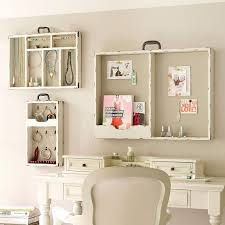 wall jewelry storage. Contemporary Storage Wall Suitcase Jewelry Holders For Storage N