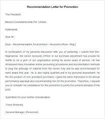 Recommendation Letter For Graduate School From Professor Lovely
