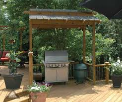 full size of gazebo plans design magnificent outdoor barbeque designs modular grillzebo grill canopy outdoor