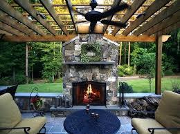 outdoor design ideas for small outdoor space outdoor space stunning living house plans outdoor living ideas