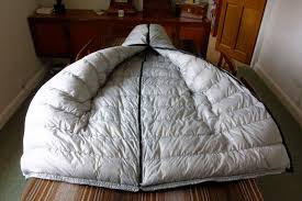 Tramplite Gear: MYOG Quilt & This isn't a step by step guide to building a quilt but should show you  enough to make something similar should you choose. Adamdwight.com
