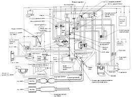 1987 nissan 300zx ecu wiring harness 1987 trailer wiring diagram 1993 300zx engine wiring diagram