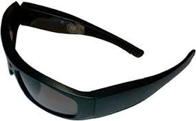 Экшн камера-очки <b>X</b>-<b>TRY XTG 200 HD</b>, ВТ, МР3 ORIGINAL <b>BLACK</b> ...