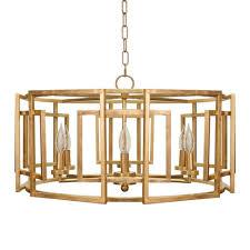 world away furniture. Lighting:Worlds Away Lighting Mckenzie Chandelier Gold Candelabra Inc Jacklyn Mirrored Desk World Lyrics Kasbo Furniture H