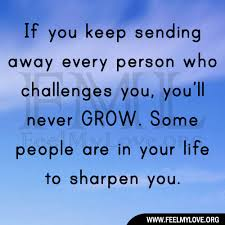 Life Challenge Quotes Quotes about Challenges in life 100 quotes 98