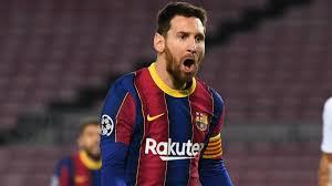 Barcelona vs Cadiz: pronóstico, hora y TV para ver LaLiga en USA | Vía  Fanatiz USA online | beIN Sports en directo | Fútbol en vivo | Partidos hoy  | EEUU | MX | Estados Unidos