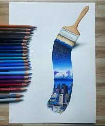 things to paint painting ideas 8 best things to paint images on cool easy  drawings download . things to paint ...