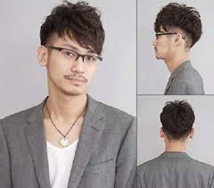 Asian Male Hair Style asian male short hairstyles hairstyle fo women & man 7687 by stevesalt.us