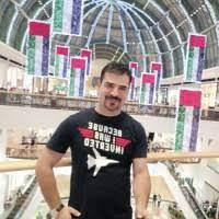 "10+ ""Alaa Riad"" profiles | LinkedIn"