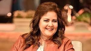 """زهرة الخليج - شائعة وفاة دلال عبدالعزيز تغزو """"السوشيال ميديا"""".. وأسرتها  """"غاضبة"""""""