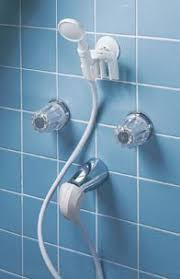 tub to shower faucet conversion kit. hand held portable shower tub to faucet conversion kit a