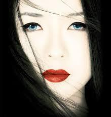 memoirs of a geisha essay best cheap memoirs of a geisha essay