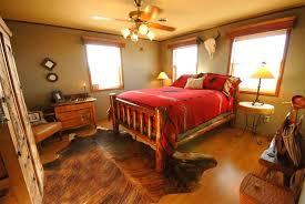 western themed bedroom western bedroom design ideas 8 western horse themed bedroom