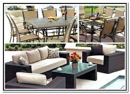 fortunoff outdoor furniture unique outdoor furniture ct furniture patio furniture outdoor furniture patio fortunoff outdoor furniture