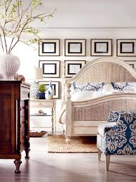beach style bedroom furniture. Fascinating Rattan Bedroom Furniture Sets Beach Style Coastal Decor Awesome Room Design Ideascoastal Decorating Of T