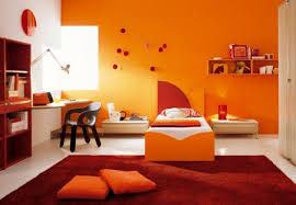 Orange Bedroom Color Schemes Take A Look Your Bedroom Color Schemes Horrible Home