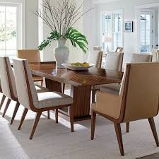 best wood for your dining table top