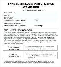 Employee Feedback Form Template 28117600856 Employee