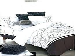 jack skellington bed sets jack bed set nightmare before bedding set jack bed set twin jack skellington bed set twin